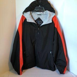 Holloway Mens XL Jacket
